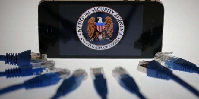 Европске обавештајне службе шпијунирају сопствене грађане за потребе НСА. Србија? 1
