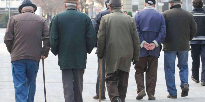 Најављена поскупљења прогутаће повишице пензија и плата