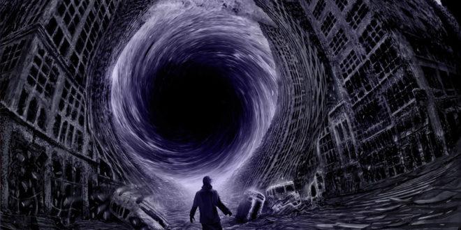 Српске јавне финансије (2013): Како запушити рупу која нема дно?
