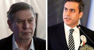 Тајни састанак шефа израелског Моссада и шефа турских тајних служби у Анкари 4