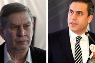 Тајни састанак шефа израелског Моссада и шефа турских тајних служби у Анкари