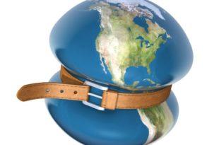 Светска банка Србији: Смањење плата и пензија неизбежна мера 3
