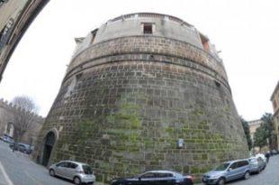 Истрага: Ватиканска банка омгућавала прање новца