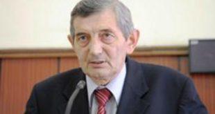 Пријава против председника општине Г. Милановац због Ане Бекуте 11