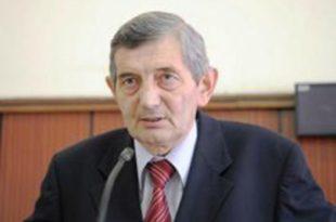 Пријава против председника општине Г. Милановац због Ане Бекуте