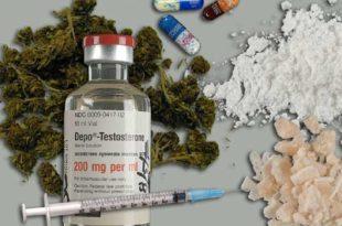 На Егзиту заплењена дрога вредна 1,5 милиона динара