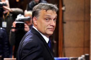Виктор Орбан кренуо у обрачун са страним банкама