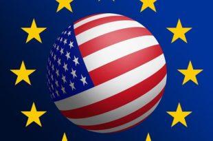 Европски обавештајци под истрагом