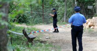 Београд: Умрла жена која се полила бензином и запалила 9