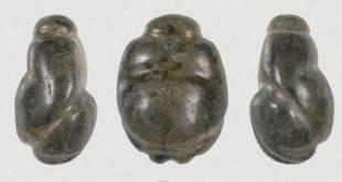 Налазиште Белица код Јагодине старо преко 8.000 година највећа ризница праисторијских уметнина на свету 12