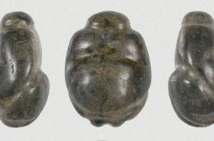 Налазиште Белица код Јагодине старо преко 8.000 година највећа ризница праисторијских уметнина на свету 10
