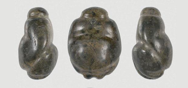 Налазиште Белица код Јагодине старо преко 8.000 година највећа ризница праисторијских уметнина на свету 1