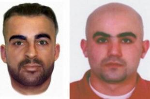 Објављена имена и фотографије осумњичених за терористички напад у Бургасу