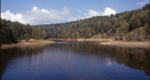 Еко катастрофа: У муљу Дивчибарског језера тешки метали! 12