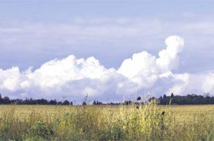Власници пољопривредног земљишта још чекају на реституцију