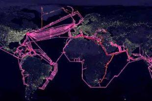 Сноуден: Како широм света шпијунирају Сједињене Државе