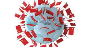 Трећина компанија у ЕУ у рукама страних компанија, а 9,5 одсто има власнике са седиштем у Кини, Хонг Конгу или Макау