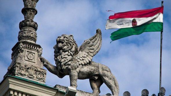 На Орбанову Мађарску ударило 13 ЕУ-земаља због забране ЛГБТ-пропаганде међу децом