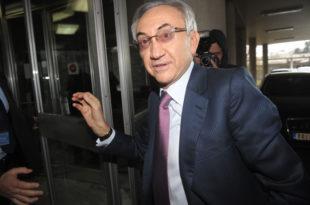 После одбијања понуде Мишковића и Делте, нови директор Сава центра
