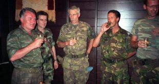 Холандија за Сребреницу дала 120 милиона €, муслимани покрали све до задњег цента (видео) 6