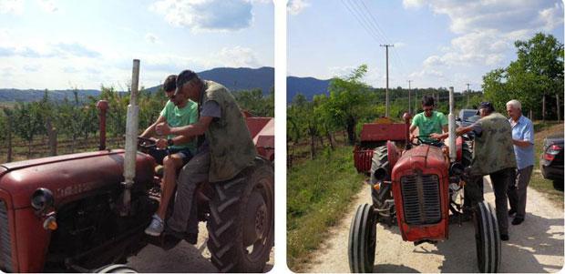 novak-traktor-mala