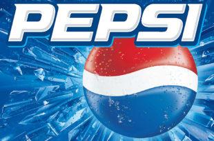 Пажња: Висок ниво канцерогених адитива у Пепсију!