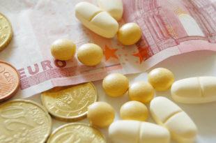 Уз чију помоћ фармацеутска мафија и даље несметано хара Србијом? 3