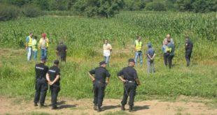 Владајући режим почео да отима земљу сељацима (видео) 2