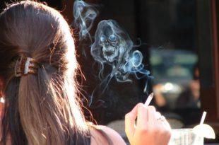 Срби највећи пушачи цигарета на свету