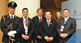 Тончев, експерт за кладионицу и Дачића 7