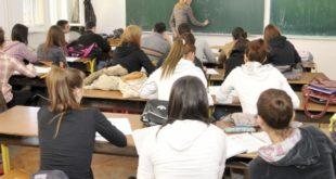 Децу нема ко да учи: Фале предавачи математике, физике, хемије, а мале плате растерују професоре