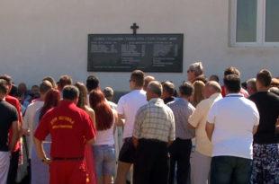 Кфор ухапсио па пустио припаднике УЧК који су масакрирали жетеоце из Старог Грацка