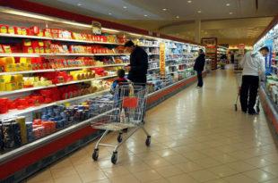 Алавост трговаца у Србији без икакве мере