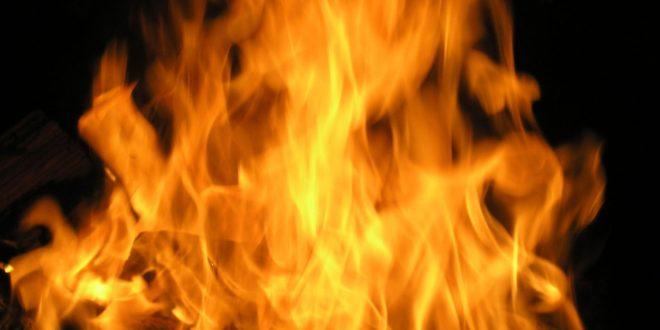 Ивањица: Полио се бензином и запалио 1