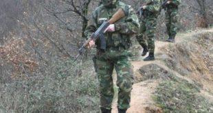 Како живе Срби на административној линији са Косовом и Метохијом 10