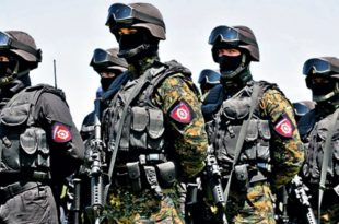 Куршумлија: Оружани сукоб Жандармерије и шиптара с Косова 4
