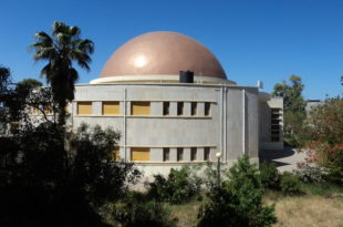 Племе бербера уништило парламент Либије