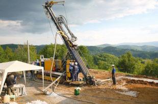 """Србија: """"Странци на 250 локација траже злато, бакар, нафту,..."""""""