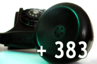 Српска велеиздајничка клика на власти даје шиптарима међународни телефонски позивни број