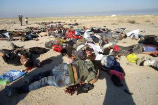 Сиријска армија северно од Дамаска ликвидирала 63 припадника Ан-Нусра Фронта