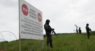 КАКО ТО ДА СУ СВЕ ГРАНИЦЕ НА БАЛКАНУ НЕПОВРЕДИВЕ – изузев граница Србије 1