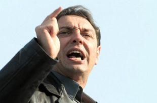 Вулин и канцеларија за Косово и Метохију региструју бираче за шиптарске изборе?!