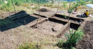 ЦГ: Откривен живот стар 8.500 година 6