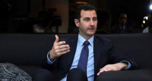 Асад подржао Трампа: Међу сиријским избеглицама има терориста