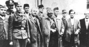 Муслимани четници у 2 свјетском рату 12