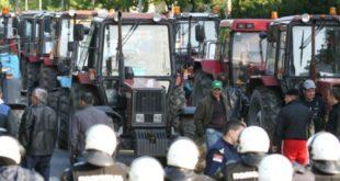 Ратари незадовољни откупним ценама, сутра протестна вожња 1