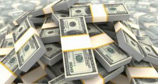 Амерички државни дуг достигао 70 трилиона $ и пет пута је већи него што Американци признају 5