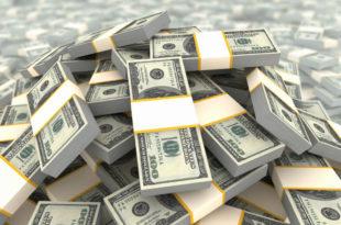 Амерички државни дуг достигао 70 трилиона $ и пет пута је већи него што Американци признају