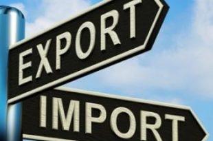 Највише извозе Шумадија и западна Србија док Београд највише увози