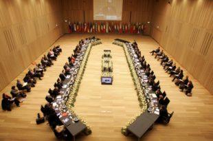 Европска комисија тражи хитан састанак због инвазије миграната у Грчку